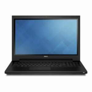 "Dell 15.6""Specs and Price in Kenya"