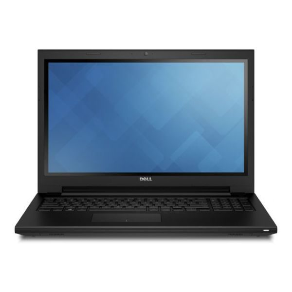 """Dell 15.6""""Specs and Price in Kenya"""
