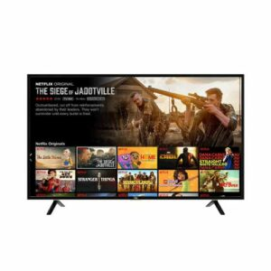 TCL 32 Inch TV specs and Price in Kenya