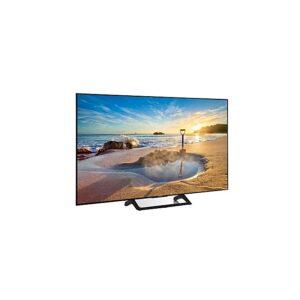 Sony 43 Inch 4K Smart TV KDL 43X700E price in Kenya and Specs