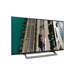 Sony 43 Inch 4K Smart TV 43X800E price in Kenya and Specs