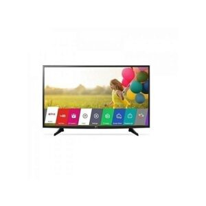 LG 43 Inch Smart Digital TV 43LJ550V price in Kenya and Specs