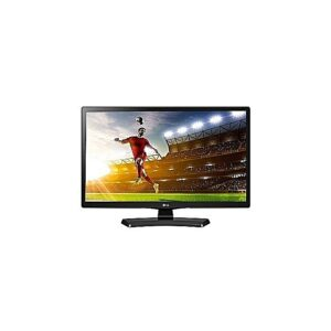 LG 24 Inch Digital TV 24MT48V price in Kenya and Specs