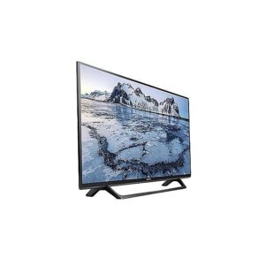Sony 49 Inch Smart TV KDL 49W660E price in Kenya and Specs
