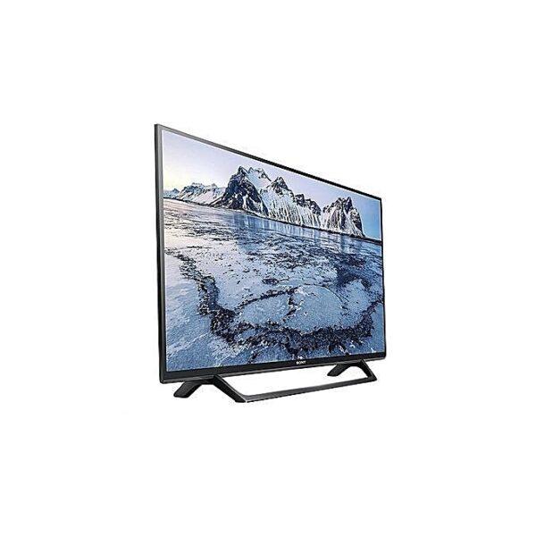 Sony 49 Inch Smart TV KDL 49W660E price in Kenya and Specs