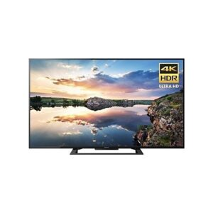 Sony 60 Inch Smart TV KDL 60X6700E price in Kenya and Specs