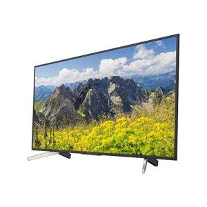 Sony 65 Inch Smart TV KDL 65X7000E price in Kenya and Specs