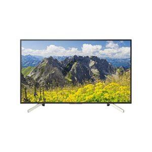 Sony 49 Inch Smart TV KDL 49X700E price in Kenya and Specs