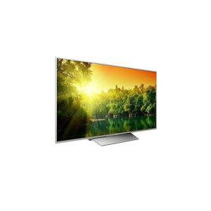 Sony 55 Inch Android TV KDL 55W8500E price in Kenya and Specs
