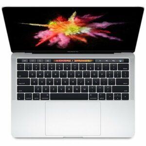 Apple MacBook Pro MPXY2 Price in Kenya and Specs