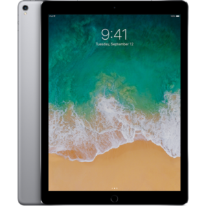 Apple iPad Pro 12.9 inch 256GB Price in Kenya and Specs