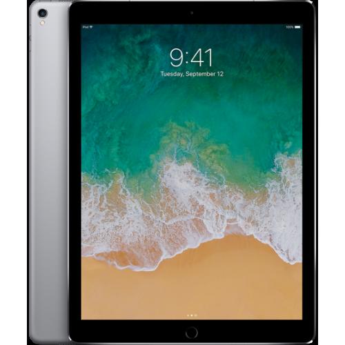 Apple iPad Pro 12.9 inch 256GB Price in Kenya and Specs