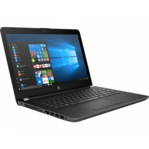 HP 15BS091NIA price in Kenya and Specs
