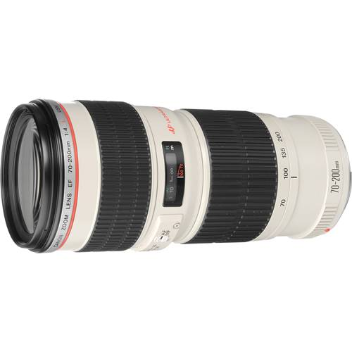 Camera Lenses in Kenya