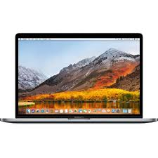 Apple MacBook Pro MR942 Price in Kenya and Specs
