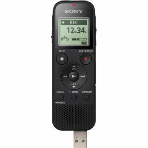Sony ICD-UX560 price in Kenya and Specs