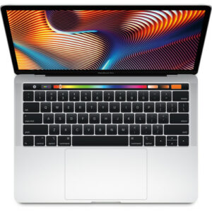 Apple MacBook Pro MR9R2 Price in Kenya and Specs