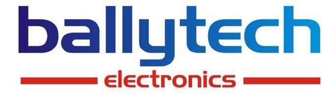 Ballytech Electronics