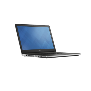 Dell Inspiron 3552 price in Kenya and Specs