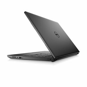 Dell Inspiron 3567 price in Kenya and Specs