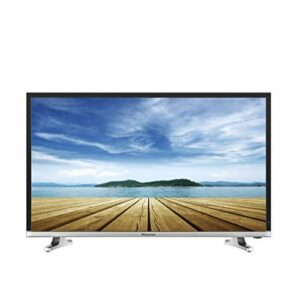 Hisense 32 Inch Digital LED TV Price in Kenya and Specs