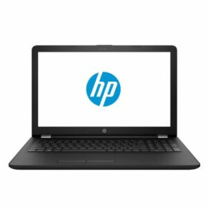 HP 15 Core i7 price in Kenya and Specs