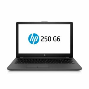 HP 15 250 G6 Core i3 price in Kenya and Specs