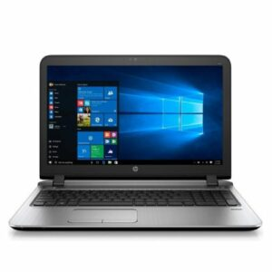 HP ProBook 450 G4 price in Kenya and Specs