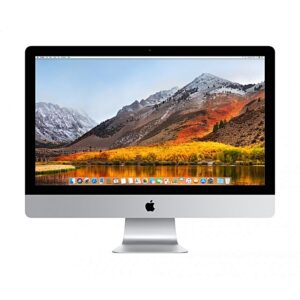 iMac 21.5 Inch Core i5 1TB 8GB RAM MNEA02 price in Kenya and Specs