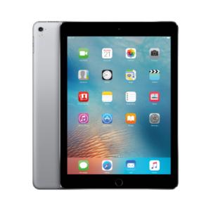 iPad Pro 9.7 128GB Price in Kenya and Specs