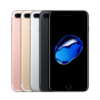 iPhone 7 Plus 128GB price in Kenya and Specs