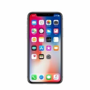 iPhone X 64GB price in Kenya and Specs