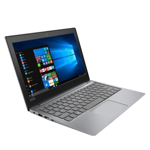 Lenovo Ideapad 110 price in Kenya and Specs