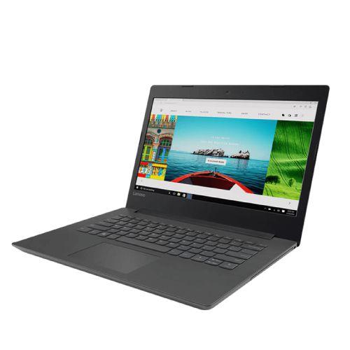 Lenovo Ideapad 320s price in Kenya and Specs