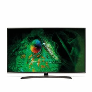 LG 49 Inch Smart TV 49UJ634V  Price in Kenya and Specs