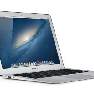 Apple MacBook Air MQD42 Price in Kenya and Specs