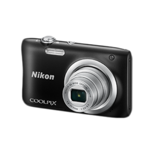 Nikon Coolpix A100 price in Kenya and Specs