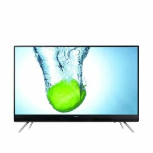Samsung 32 Inch Digital TV UA32K4000AK price in Kenya and Specs