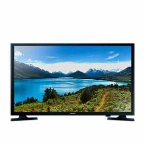 Samsung 32 Inch Smart Digital TV 2016 UA32J4303AK price in Kenya and Specs