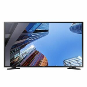 Samsung 40 Inch Digital TV 2017 UA40M5000AK Series 5 price in Kenya and Specs