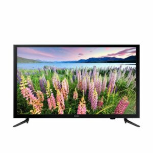 Samsung 40 Inch Smart TV UA40J5200AK price in Kenya and Specs