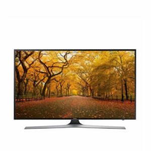 Samsung 49 Inch Flat TV UA49J5200AK price in Kenya and Specs