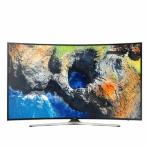 Samsung 55 Inch Smart TV UA55KU7350K Series 7 price in Kenya and Specs