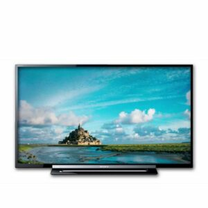 Sony 40 Inch Digital LED TV 40R350 price in Kenya and Specs