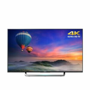 Sony 55 Inch Android TV KDL 55W800E price in Kenya and Specs