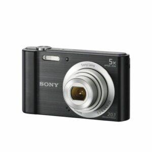 Sony Cyber Shot DSC W800 price in Kenya and Specs