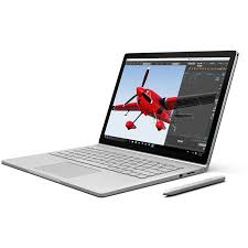 Microsoft Surface Pro5 price in Kenya and Specs