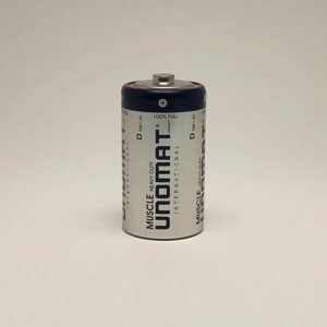 Unomat Battery price in Kenya and Specs