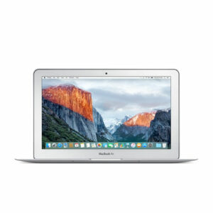 "Apple 13"" MacBook Air MQD32 price in Kenya and Specs"