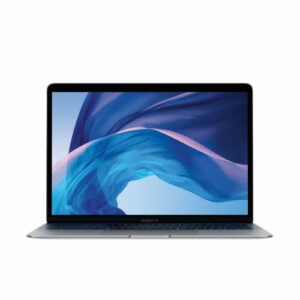 Apple MacBook Air with Touch ID MRE82 price in Kenya and Specs